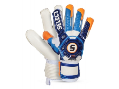 GOALKEEPER GLOVES 34 PROTEC