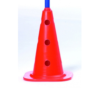 MARKING CONE S OTOVRY