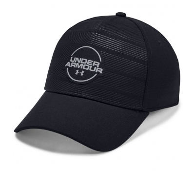 Under Armour GOLF STORM STR CAP