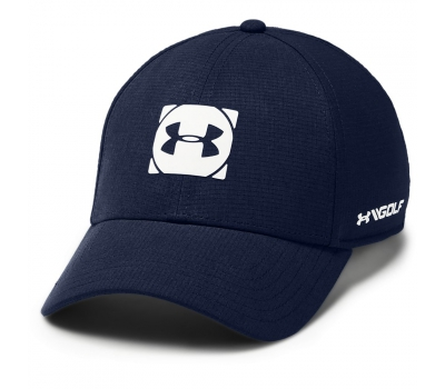 Under Armour OFFICIAL TOUR CAP 3.0