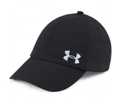 Under Armour UA LINKS CAP 2.0 W