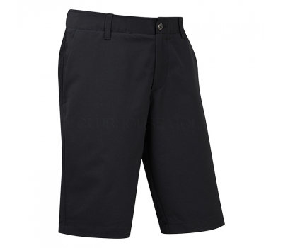 Under Armour EU PERFORMANCE TAPER SHORT