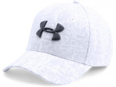 PRINT BLITZING CAP