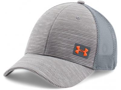 BLITZ TRUCKER CAP