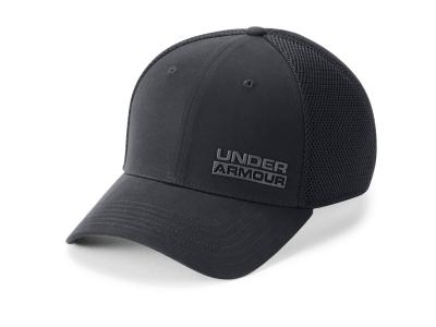 EAGLE CAP UPD