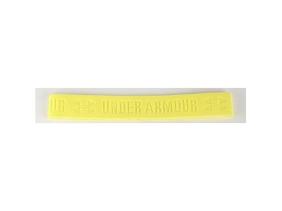 ARMOURGRIP WORDMARK HB W