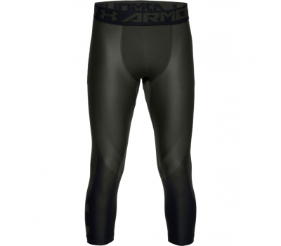 HG ARMOUR 2.0 3/4 LEGGING NOV