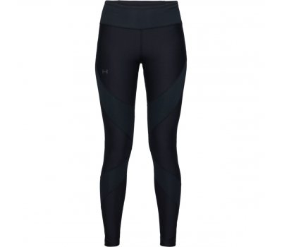 UA VANISH LEGGING W