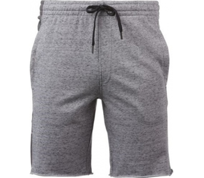 EZ KNIT SHORT