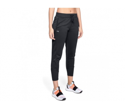 SYNTHETIC FLEECE JOGGER PANT W