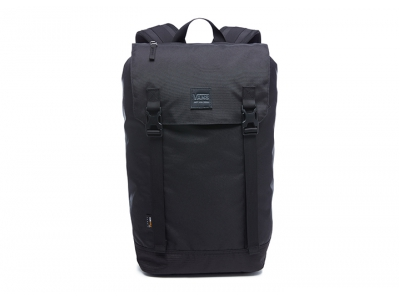 WM TERRANOVA BACKPAC W