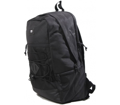 MN SNAG PLUS BACKPACK